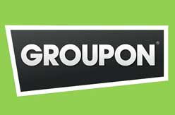 groupon for pet care in myrtle beach